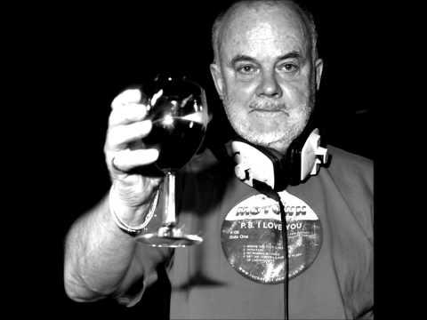 Digital Mystikz - John Peel Tribute show 16 Dec 2004