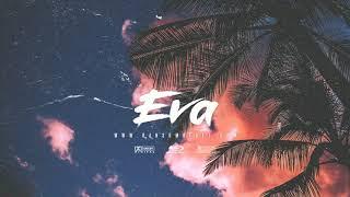 [FREE] Wizkid x Runtown x Afrobeat Type Beat 2019 - Eva
