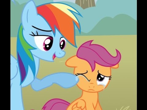 Mlp Comic Dub When A Pegasus Blooms Uplifting Family Rainbow Dash Scootaloo Youtube Scootaloo is the only one that cheers her up other than her friends pinkie pie. mlp comic dub when a pegasus blooms uplifting family rainbow dash scootaloo