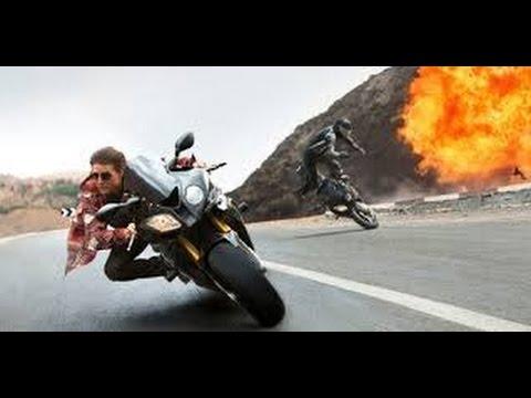 Collider Movie Talk   Captain America  Civil War Trailer Review, Tom Cruise Joins Monster Universe
