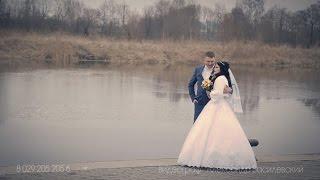 Свадьба в Бресте, Кобрине, Березе, Пружанах.  vk.com/foto.legend