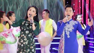 Mưa Trên Quê Hương - Thanh Tài f.t Bạch Trà    Album Chuyến Đò Quê Hương