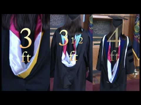 A look at Temple University\'s commencements history and traditions ...