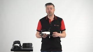 DJI Mavic Air drone - Review Nederlands - CameraNU.nl