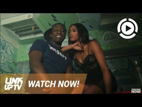 Jamila Jones Ft Kojo Funds - Fantasy [Music Video] @_Jamilajones @kojofunds | Link Up TV