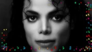 MICHAEL ~ I WANNA SEE CHRISTMAS THROUGH YOUR EYES ~