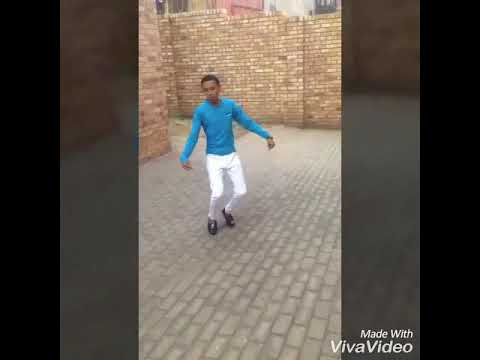 Skhothane dance moves - YouTube