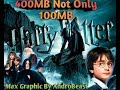 Harry Potter Game Download For Android Highly Compressed100 MB