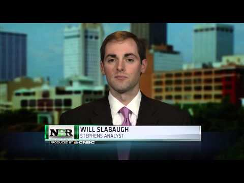 Nightly Business Report -- August 25, 2014