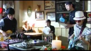 スケルト・エイト・バンビーノ 2009年5月20日発売 シングル 永遠 PV SKE...