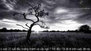 Naruto Sadness and Sorrow Violin - Taylor Davis