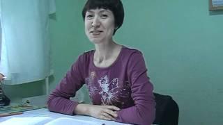 Мнения взрослых о парном обучении - 1. Москва, 2009