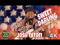 "Video thumbnail of ""Josh Tatofi - Sweet Darling"""