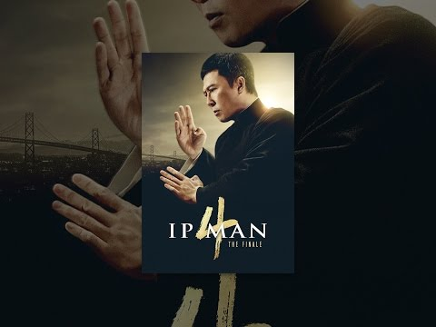 ip-man-4:-the-finale
