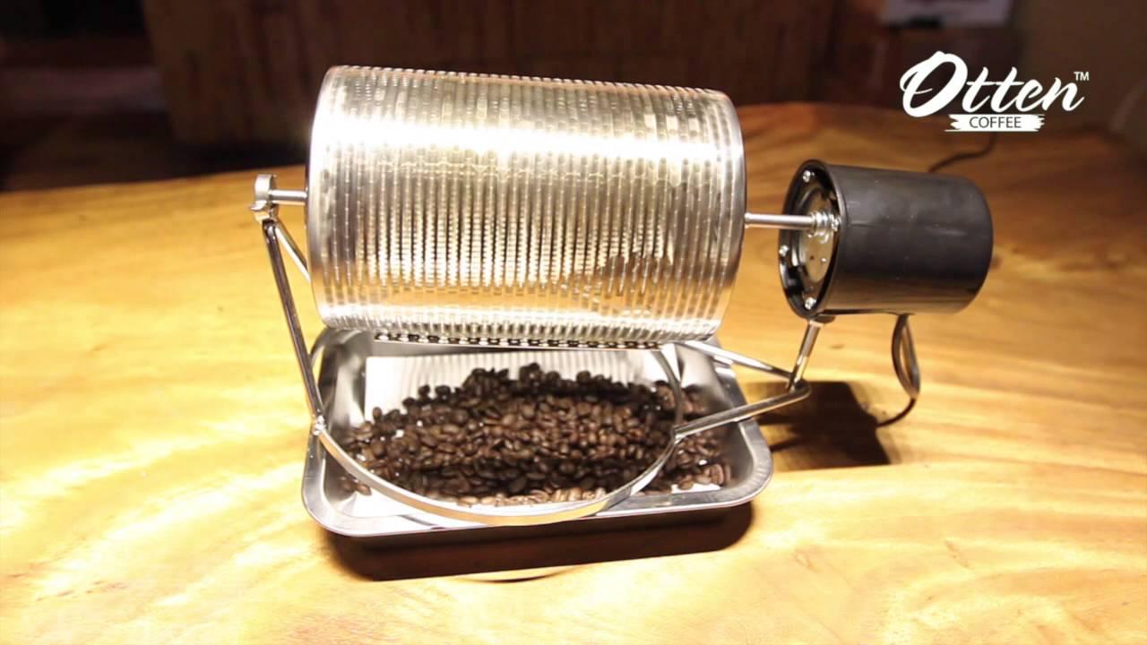 maxresdefault Coffeeroaster