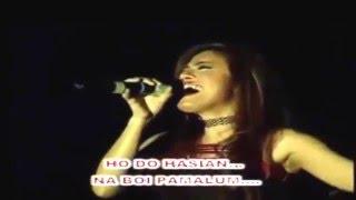 Dewi Marpaung   Ho Do Patiurhon   Lagu Batak Terbaru Mp3