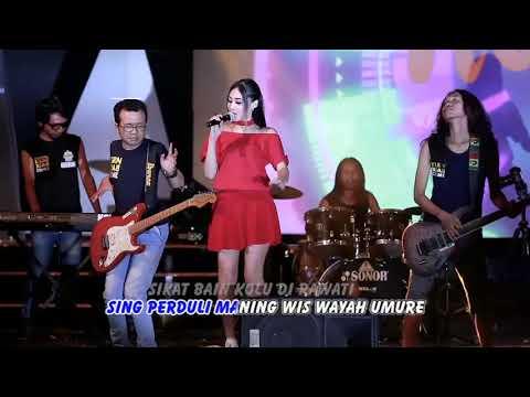 Download Lagu Nella Kharisma - Loro Ati