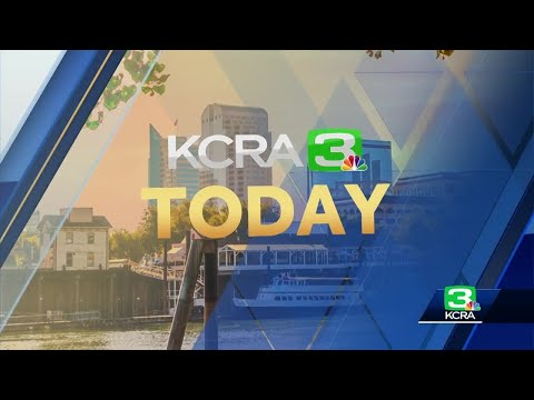 KCRA 3 Today: 6/15/19