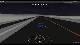 Greenville Beta- car review