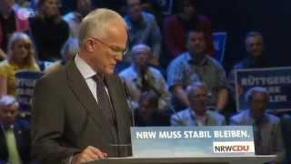 heute show - Folge 17 - ZDF - 2009 - Teil 1