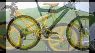 Велосипед porsche!ИДЕАЛЬНЫЙ(Велосипед porsche!ПРЕКРАСНЫЙ велосипед с блестящим внешним видом!Не пропустите этот УНИКАЛЬНЫЙ велик. Купить..., 2014-11-16T17:00:04.000Z)