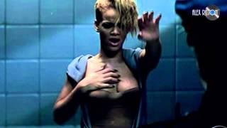 Rihanna   Russian Roulette Bryan Reyes Rermix Part II