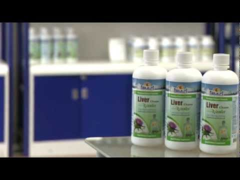 Toronto Shop Talk: Bio Natura Health Products