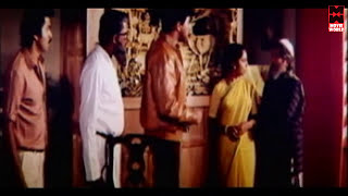 Tamil Full Movie | Thaai Naadu | Tamil Super Hit Movies | Sathyaraj , Radhika