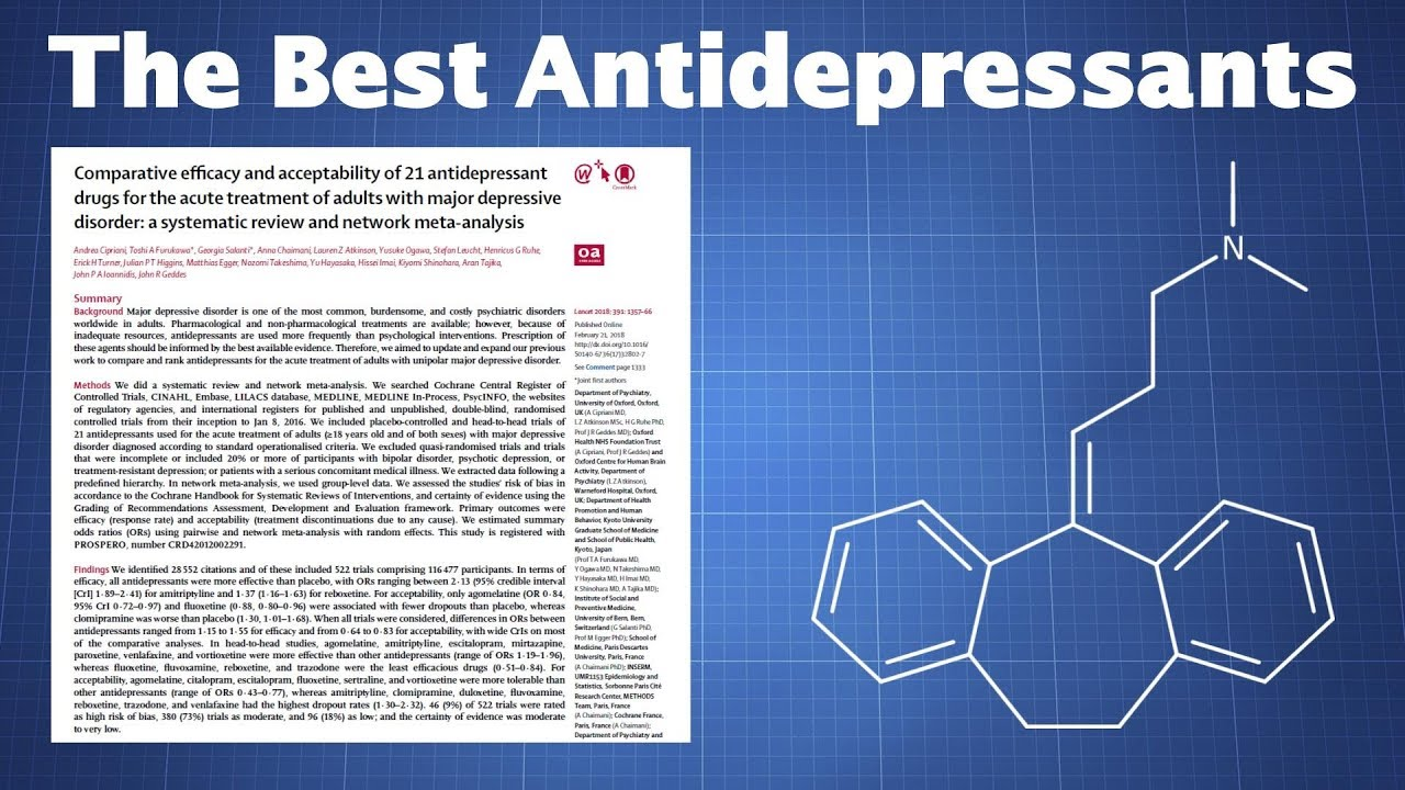 Lexapro and diphenhydramine, lexapro and diphenhydramine