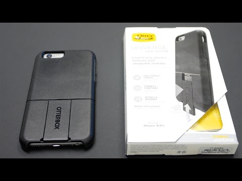 add-modules-to-your-iphone-with-the-otterbox-universe-case