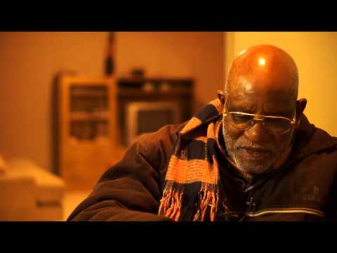 Andimba Toivo ya Toivo (Full interview, Pt: 1) (Namibia Documentary Series)