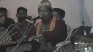 Salim Nizami Qawwali