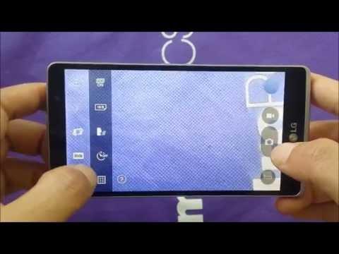 LG G Stylo full review For Metro Pcs\T-mobile