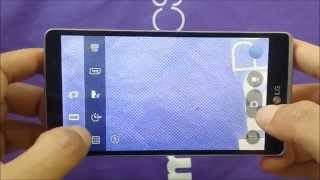 LG G Stylo full review For Metro Pcs\T-mobile