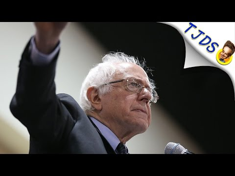 New Poll  Bernie STILL Most Popular Politician In The Country