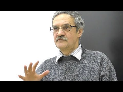 Троцкий, Сталин и перерождение партии. Дисскуссия