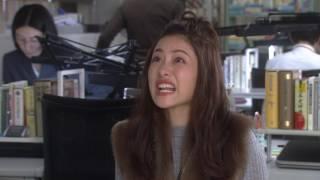 地味にスゴイ!校閲ガール・河野悦子 http://www.hulu.jp/pretty-proofr...