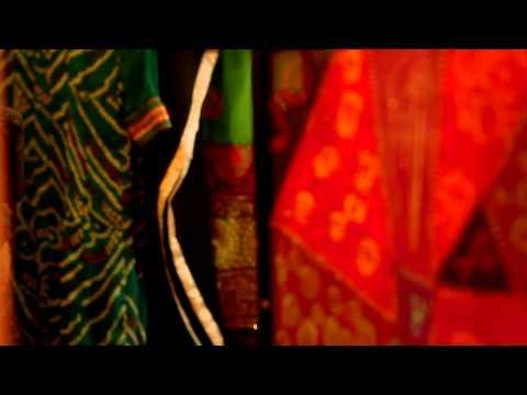 Jamazeb Boutique Lucknow Profile