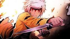 Top 24 Danmachi Strongest Characters