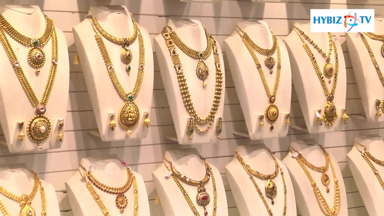Gold online shopping bangalore