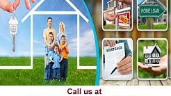 Arlington Mortgage Broker Texas @ 713-463-5181 Ext 154