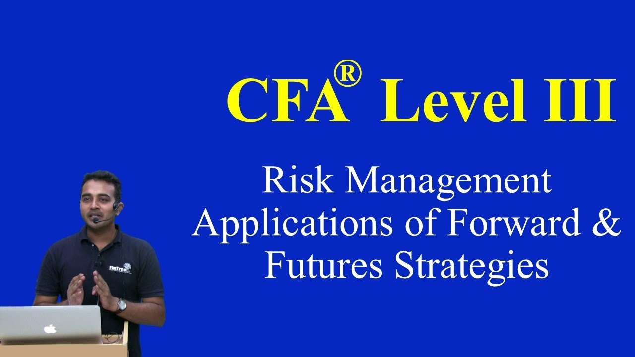 cfa level one Preparing for the cfa level 1 exam the cfa institute notes that most candidates spend an average of 300 hours preparing for examinations at each level of the program.