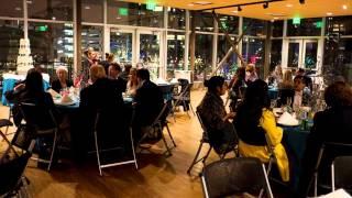 The Gallivan Center : #1 Wedding Venue Salt Lake City, UT
