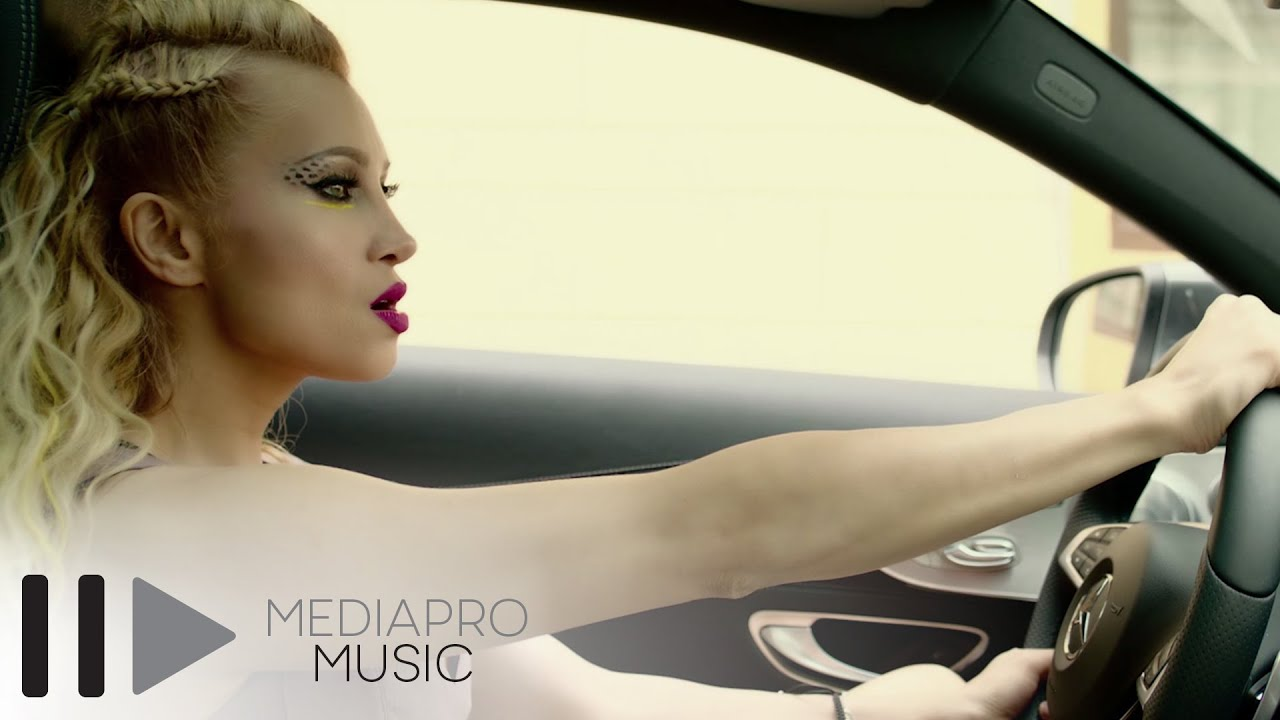 Lora - Asha (Official Video) - YouTube