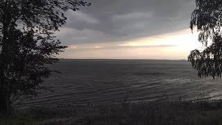 Рыбалка на карпА Озеро Калды 4 08 2021 Первая серия