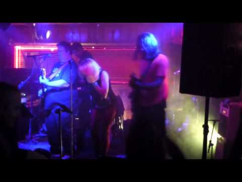 I Love Rock 'N Roll Cover (Joan Jett and the Blackhearts)-Centerfold, Hits of the '80s