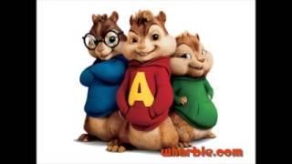 מוקי ילד של אבא Chipmunk Version