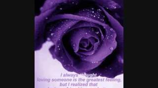 Romance - Kenny G