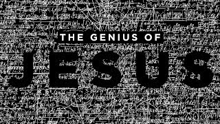 The Genius of Jesus | Pastor Chris Morante