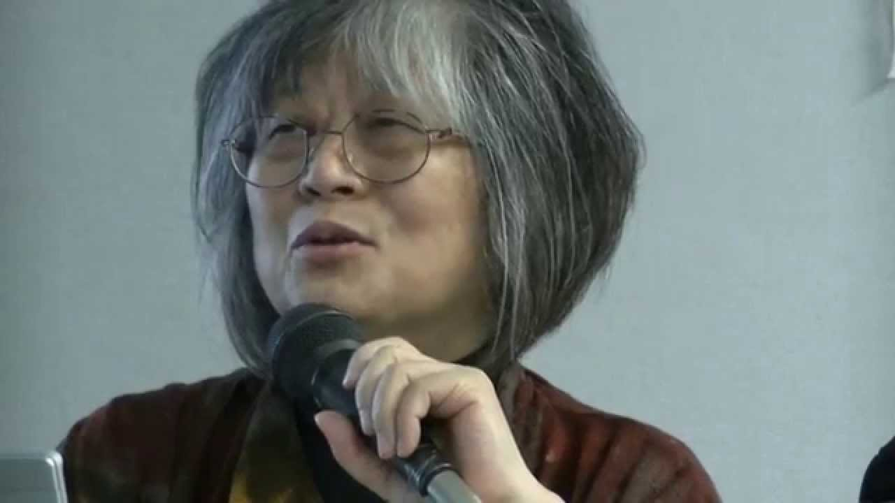 中野麻美弁護士講演「労働の買い叩きはゆるさない~アベノミクスの真実 ...